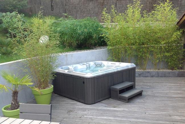 spa-terrasse