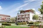 appartements-neufs-rennes-150