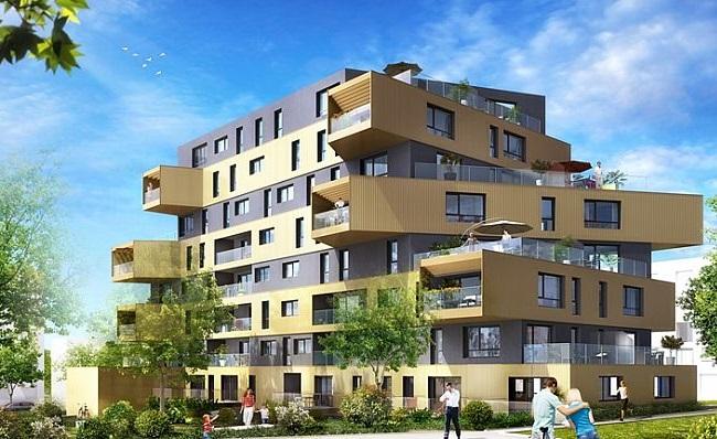 residence-france-650