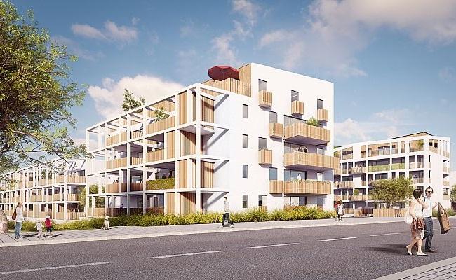 immobilier-reze-nantes-44