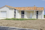 maison-construire-150
